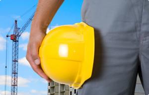 労災保険治療